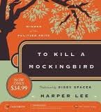 To Kill a Mockingbird 11th (eleventh) edition Text Only20