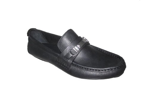 917f474cf69 Cole Haan Somerset Bit. II Mens Leather Loafer Check Price ...