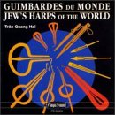 Jew's Harps of the World
