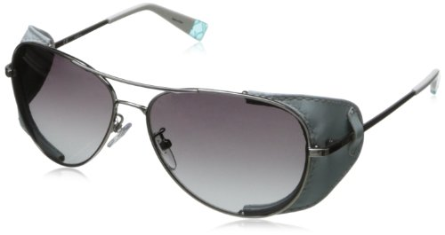 Furla-Womens-SU4291-580579-Aviator-Sunglasses