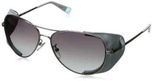 Furla-Womens-SU4291-580579-Aviator-Sunglasses