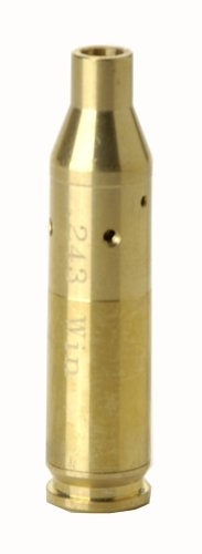 SSI Sight-Rite Bullet Laser Bore Sighter .243 WIN