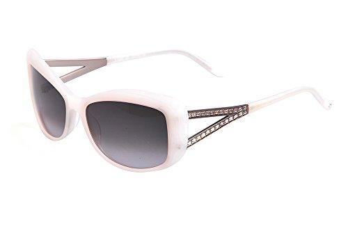 judith-leiber-lunettes-de-soleil-fille-ivoire-ivoire