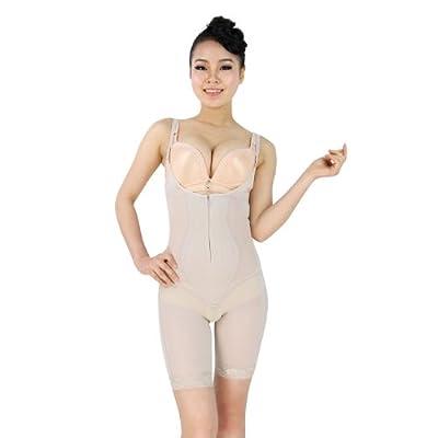 Frauen leicht bis leicht nach unten Leibchen, Shapewear, Gestaltung Body from Höter