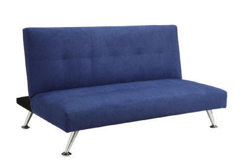 Dorel Home Products Piccolo Junior Sofa Lounger,