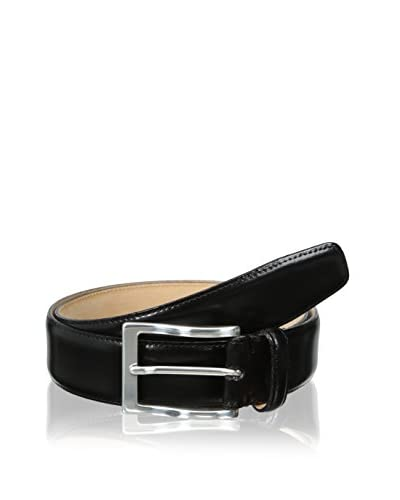 Hickey Freeman Men's Polished Belt