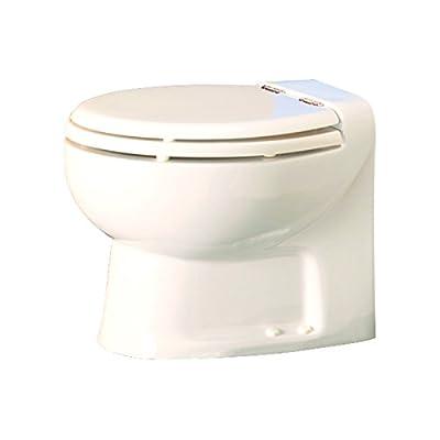 Thetford 38104 RV Toilet
