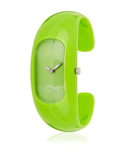 Cool Reloj de cuarzo Woman C9050/17  25 mm