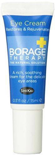 new-shikai-borage-dry-skin-therapy-eye-cream-05-fl-oz-by-that-eye-cream
