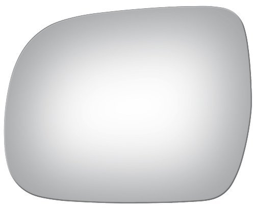 2004-2009-lexus-rx330-flat-driver-side-replacement-mirror-glass-by-automotive-mirror-glass