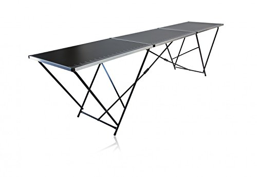 Tavolo estraibile tavolo pieghevole tavolo da lavoro set - Tavolo pieghevole economico ...