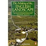 Making Of The English Landscape