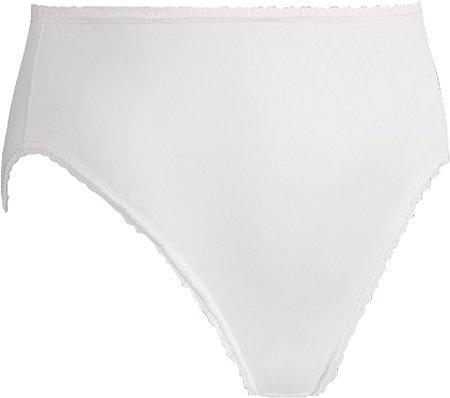 Apparel Town Women's Intimates Women's Panties