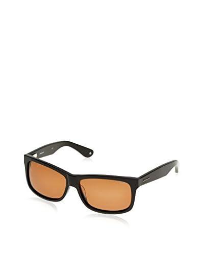 Polaroid Occhiali da sole X8421 Nero