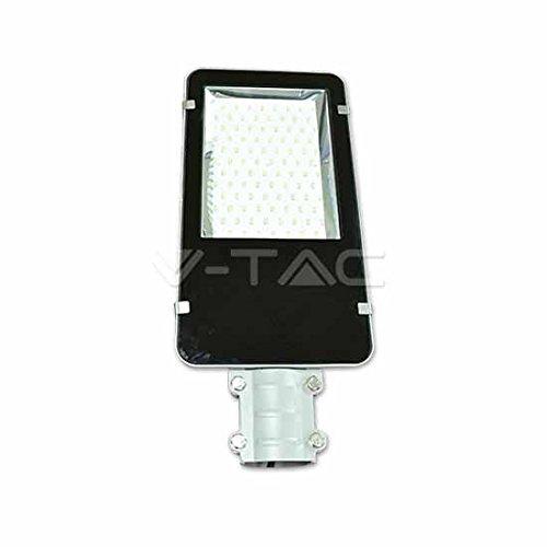 armatura-stradale-v-tac-vt-15130st-30w-street-light-lanterna-da-esterni-led-smd-ultra-sottile-ip65-6