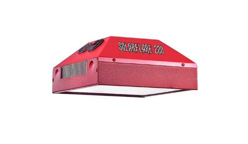 California-Light-Works-Solar-Flare-220w-LED-Grow-Light-Veg-Master