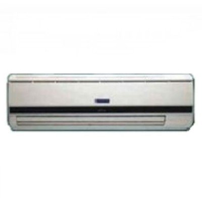 Blue Star 3HW24JA1 2 Ton 3 Star Split Air Conditioner Image