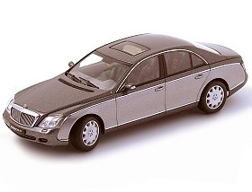 die-cast-model-mercedes-benz-maybach-57-143-scale-in-grey