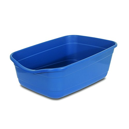 Petmate Giant Litter Pan (Extra Large Litter Pan compare prices)