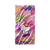 Hello Kitty Beach Towel - 58