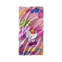 Hello Kitty Beach Towel - 58