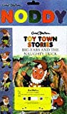 Tubby Bear and the Decorating (Toy Town Stories) (0001007149) by Blyton, Enid