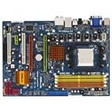 ASROCK マザーボード A790GXH128M