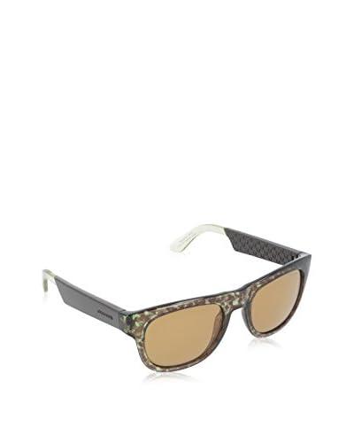 Carrera Gafas de Sol 5006H0 Marrón