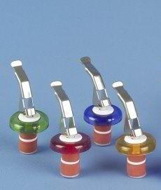 propper-universal-botellas-cierre-de-varios-colores-4-unidades