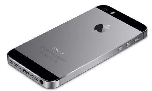 APPLE IPHONE5S SIM FREE UNLOCKED (16GB Black Friday & Cyber Monday 2014