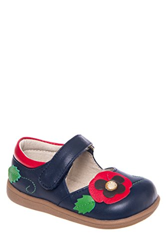 Toddlers' Stacy Mary-Jane Flat