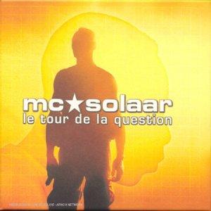 Mc Solaar - Le Tour De La Question (Disc 1) - Zortam Music