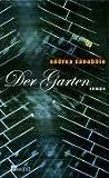 echange, troc Andrea Canobbio - Der Garten