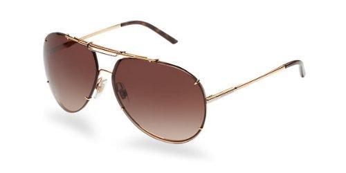 Dolce-Gabbana-DG2075-Sunglasses
