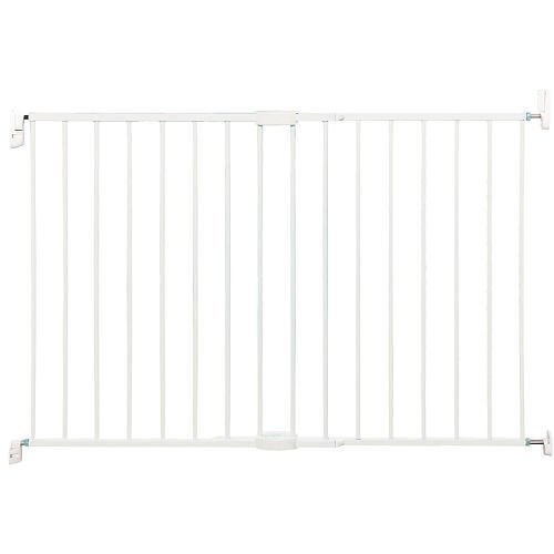 PROTECT-Extending-Metal-Gate-TW-by-Munchkin