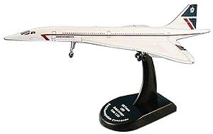 1/350 Concorde