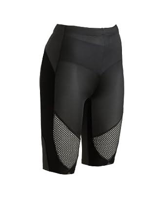 CW-X Ladies Stabilyx Ventilator Shorts by CW-X