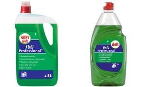 fairy-pg-professional-1-liquide-vaisselle-bidon-5-litres