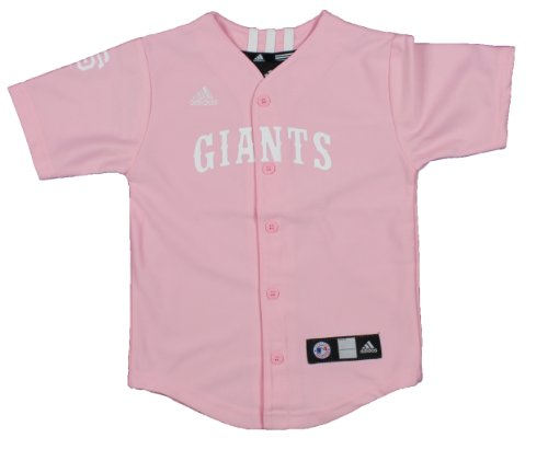 San Francisco Giants Baby Jersey Price pare
