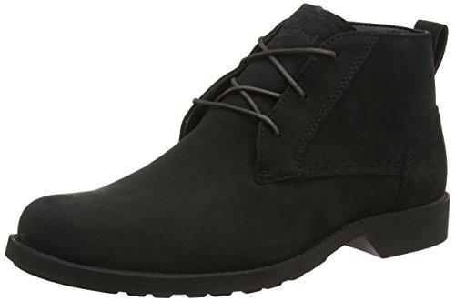 timberland-fitchburg-waterproof-chukka-mens-chukka-boots-black-black-85-uk-43-eu