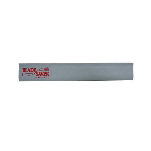 """Ultimate Edge Blade Saver Wide Knife Cover, 6"""""""