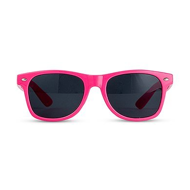 Wedding-Star-4436-06-Fun-Shades-Sunglasses-Pink