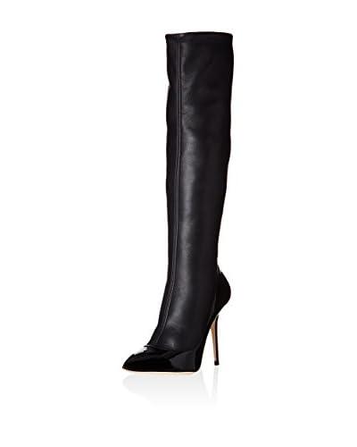 Dolce & Gabbana Botas Altas