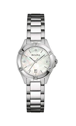 bulova-diamonds-96w205-orologio-da-polso-donna