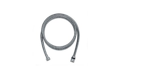 Grohe 28 146 000 Handshower Hose, 69-Inch front-563273