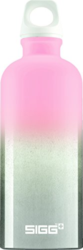 Sigg 8546.20 Crazy Pastel Pink 0.6 L