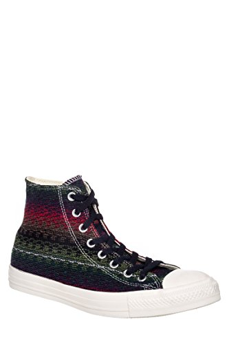 Men's Chuck Taylor All Star Elder High Top Sneaker