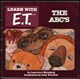 Learn With E.T.: The ABC's