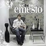 Ernesto - 2006 - Find The Form [COCB53520/Sweden]