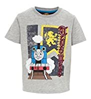 Thomas & Friends© T-Shirt